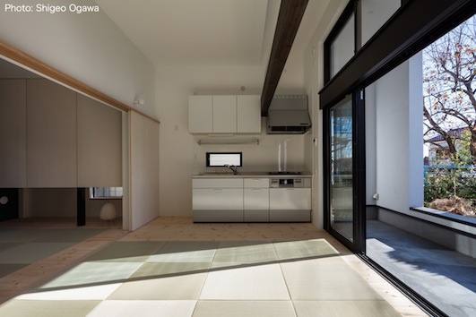05house_in_mitsukyo_07.jpg