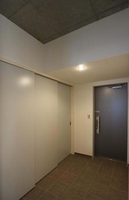10 701玄関.JPG