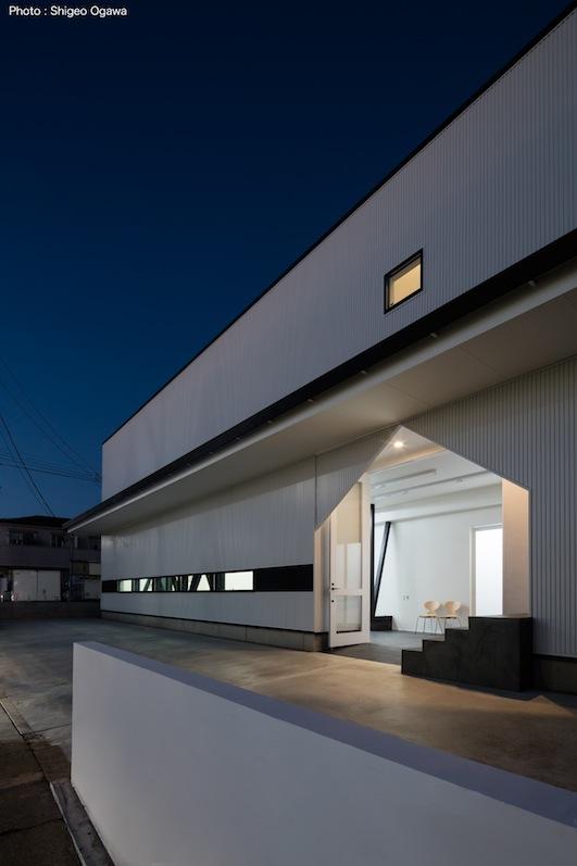 36house_in_yagiri_34.jpg