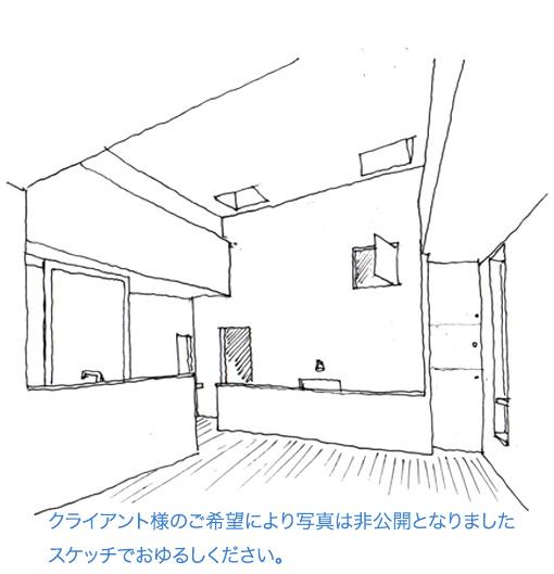 リビング吹抜 419-3 のコピー.jpg