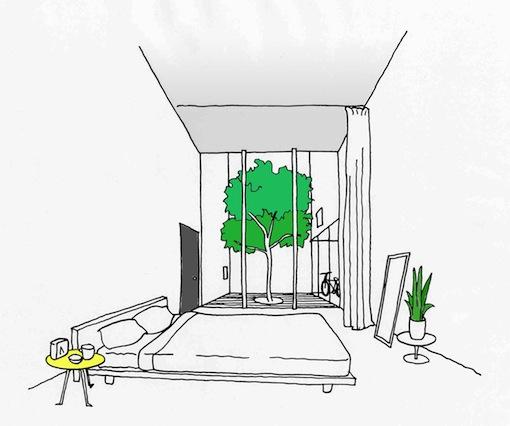 G-N1寝室.jpg