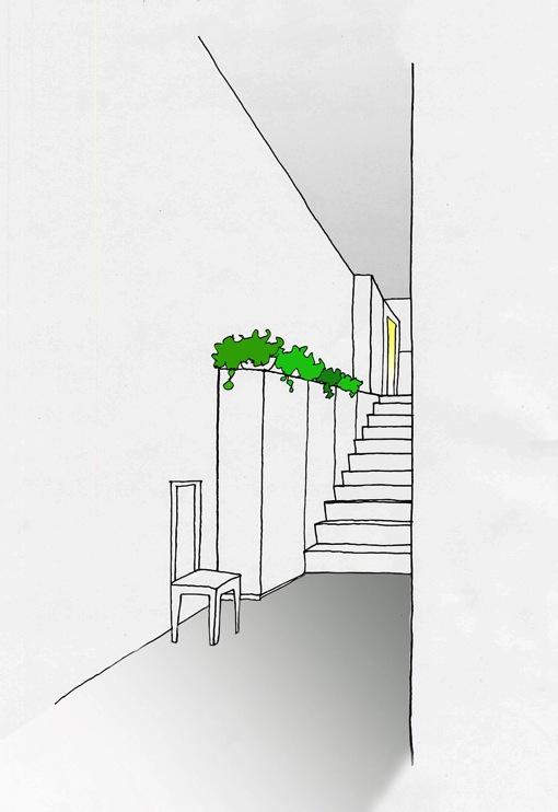 H×4玄関.jpg