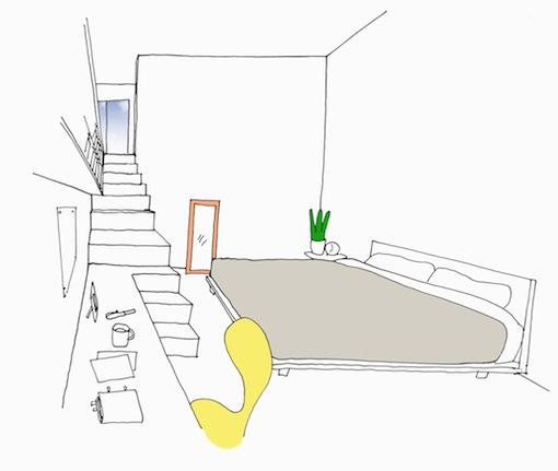 OUCHI-06寝室.jpg
