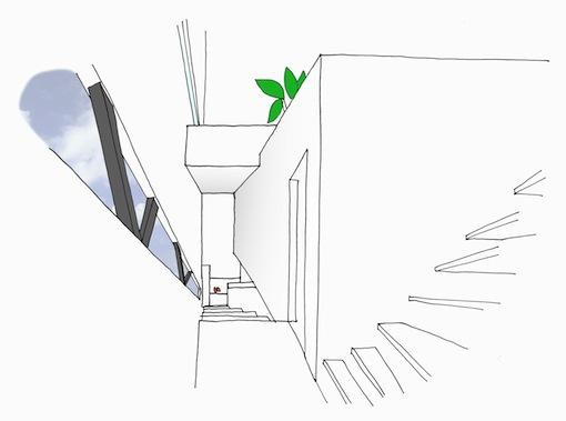 OUCHI-06階段.jpg
