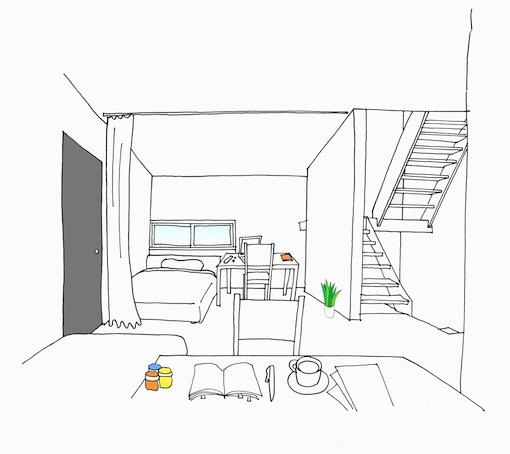 OUCHI-07子供部屋完成.jpg