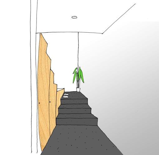 OUCHI-13玄関.jpg