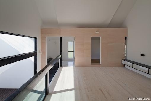 house_in_ushiku_D18.jpg