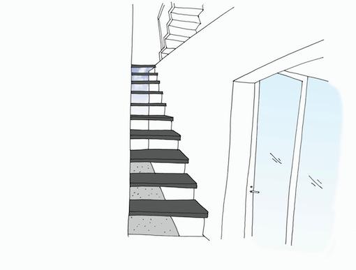 tuta階段.jpg