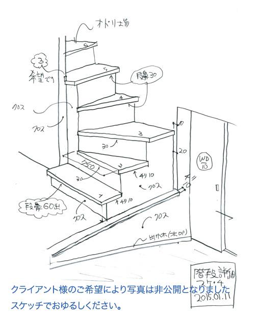 20150111 1階階段詳細.jpg
