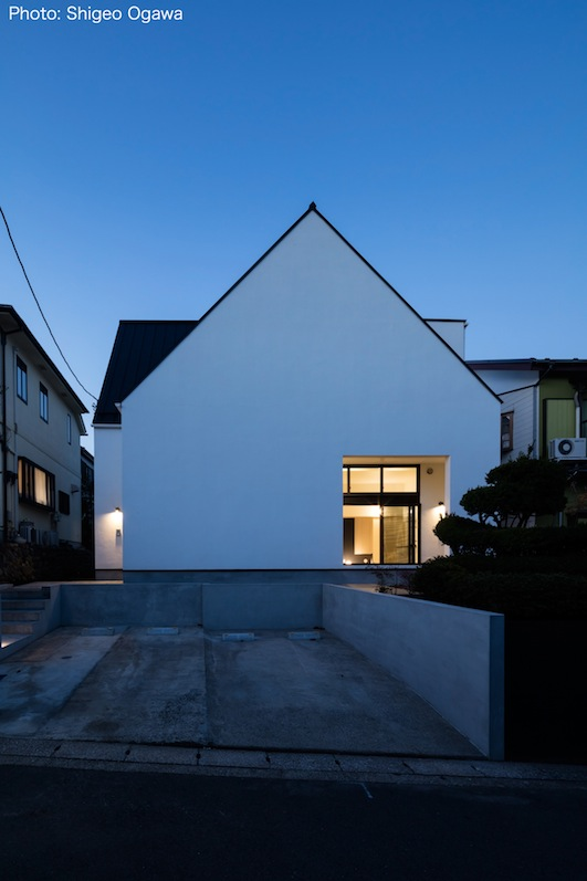 70house_in_mitsukyo_42.jpg