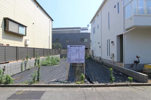 IMG_7059 のコピー.JPG