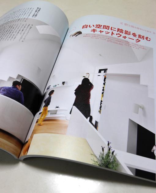 IMG_9337のコピー.JPG