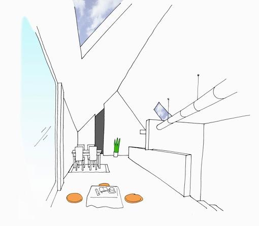 OUCHI-07リビング完成.jpg